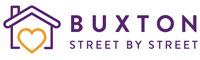 Buxton Street by Street